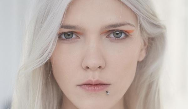 Going. | Daria Zawiałow - Tama