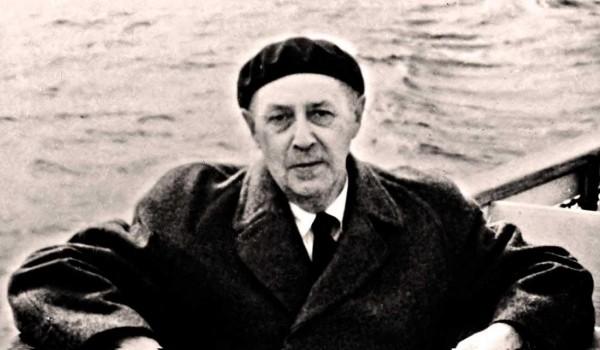 Going. | Skrupulatność codzienności. Dzienniki Sándora Máraiego - De Revolutionibus | Books&Cafe