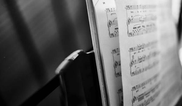 Going. | Muzyka kompozytorów toruńskich – koncert puzonowy - Centrum Kultury Dwór Artusa