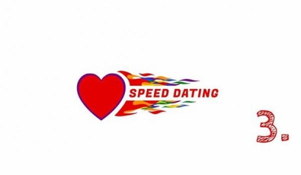wydarzenia randkowe Speed Day Preferencje 5sos, że spotyka się z twoim najlepszym przyjacielem