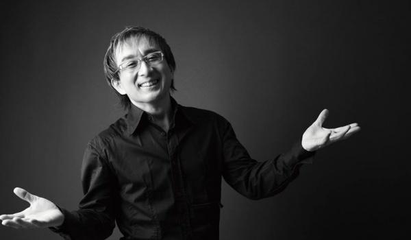 Going.   Makoto Kuriya – Samuraj Jazz - Manggha
