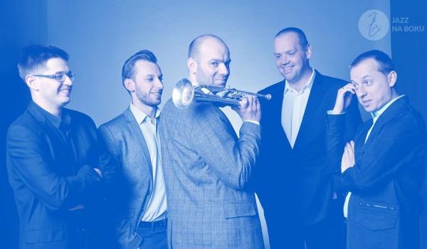 Going. | Jazz na BOK-u: New Bone - Forum