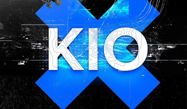 Going. | Krakow Improvisers Orchestra - Cricoteka