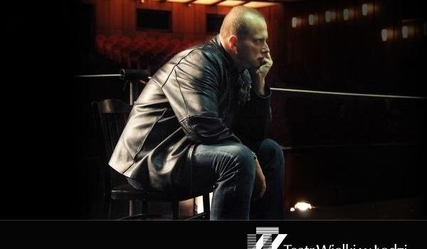 Going. | Inauguracja sezonu / Tomasz Konina in memoriam - Teatr Wielki w Łodzi