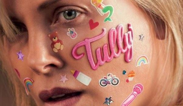 Going. | Tully - DKF Niespodzianka (Pałac Młodzieży w Bydgoszczy)