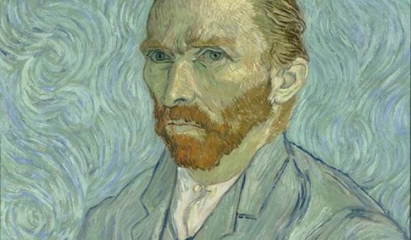 Going. | Sztuka w Artusie – Vincent Van Gogh – Tajemnica geniuszu - Pasta & Basta