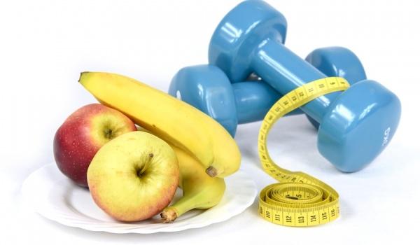 Going. | Life & Food Quality Challenge - Warsztaty - CrossFit Toruń