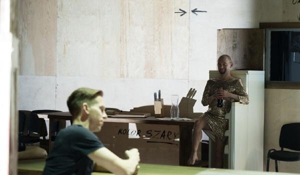 Going. | Napój miłosny - Teatr Wielki im. Stanisława Moniuszki