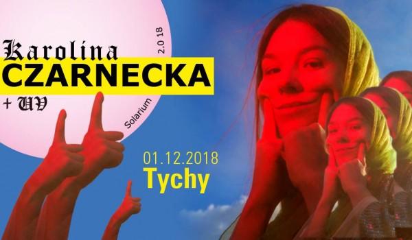 Going. | Karolina Czarnecka ::: Solarium 2.0 18 - Underground Pub