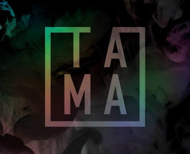 Going. | Baw sięw TAMIE!