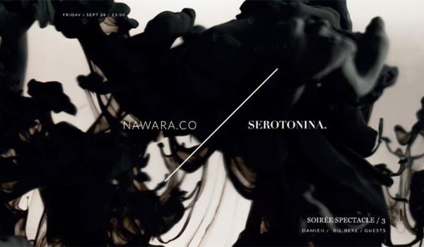 Going. | Soirée Spectacle / 3 - Strefa