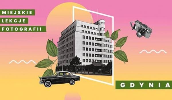Going. | Książę i dybuk / pokaz filmu / Miejskie Lekcje Fotografii - Laboratorium Innowacji Społecznych