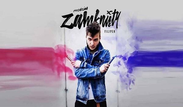 Going. | Koncert Filipek - Edycja Limitowana VIP - Cała Polska