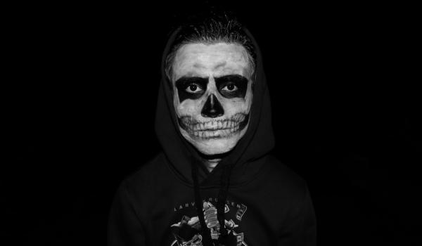 Going. | Rockowy Halloween - Underground Pub