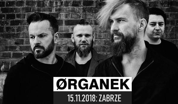 Going. | ORGANEK - Klub CK Wiatrak