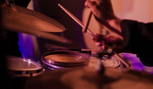 Going. | Kalina De Roover Quartet + Jam Session - 12on14 Jazz Club