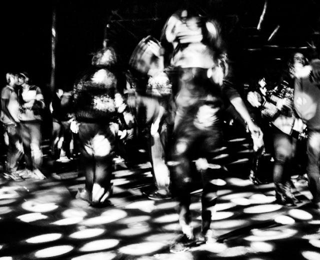 Going. | Tańcz z Going.!