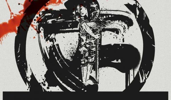 Going. | Kacper HTA サ RONIN TOUR サ - SODA Underground Stage