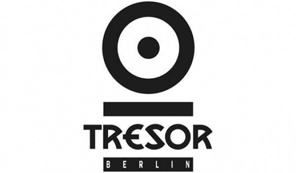 Going. | Tresor Night hosted by Julie (200herz) - Schron
