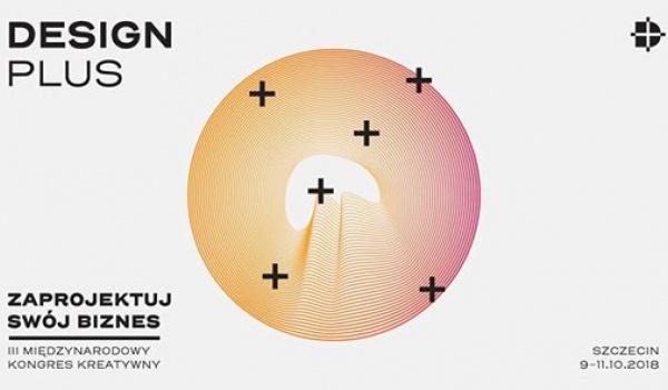 Going. | III Międzynarodowy Kongres Design+ - Akademia Sztuki w Szczecinie