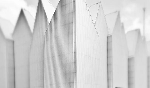 Going. | 12. Westival. Sztuka architektury - Szczecin