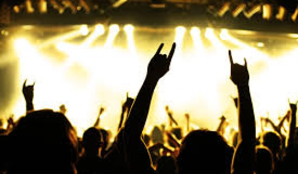 Going. | Exlibris + Votum - Rocker Club Szczecin