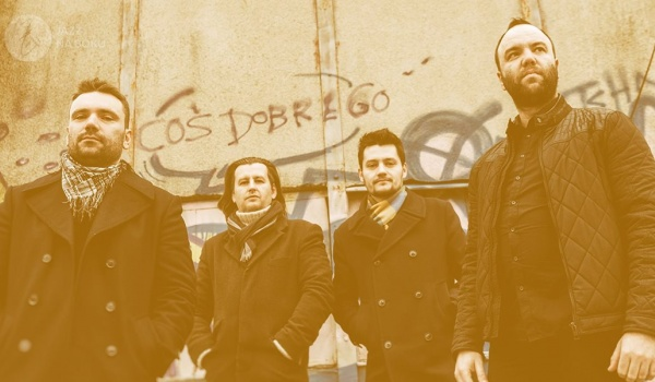 Going. | Jazz na BOK-u: The Beat Freaks - Forum