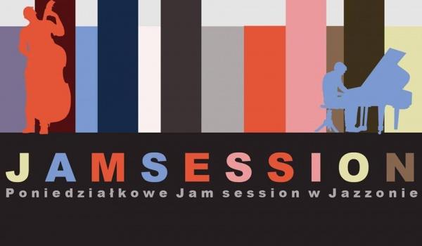 Going. | Poniedziałkowe Jam Session - Jazzon Live Jazz Club
