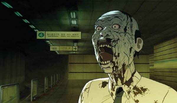 Going. | Azjatycka Noc Grozy • Asian Horror Night - Kino Muranów