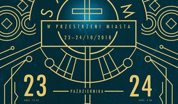 Going. | IX Konferencja Naukowa Muzeum Miejskiego w Zabrzu - Muzeum Miejskie w Zabrzu/Galeria Sztuki Café Silesia