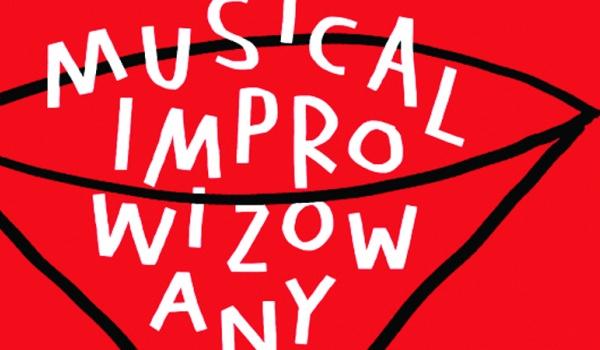 Going.   Musical improwizowany - Klub Komediowy