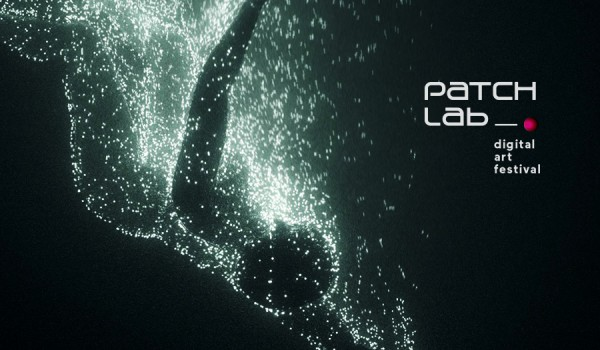Going. | Patchlab Festival | AV NOC - HEVRE +1