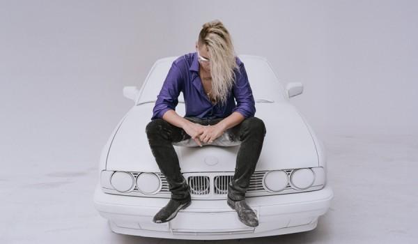 Going. | White 2115 w Białymstoku! | Rockstar on Tour - REJS Klub Muzyczny
