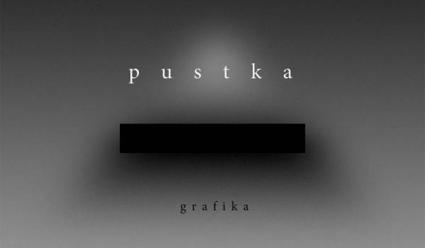 Going. | Pustka | wernisaż - Dom Angielski
