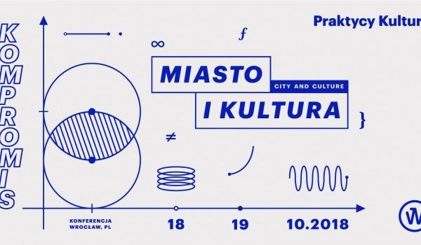 Going. | Miasto i Kultura | City and Culture - Barbara. Infopunkt, kawiarnia, kultura