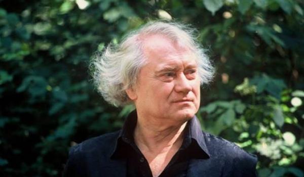 Going. | Drzewo życia | Beethoven i Maksymiuk - Narodowe Forum Muzyki