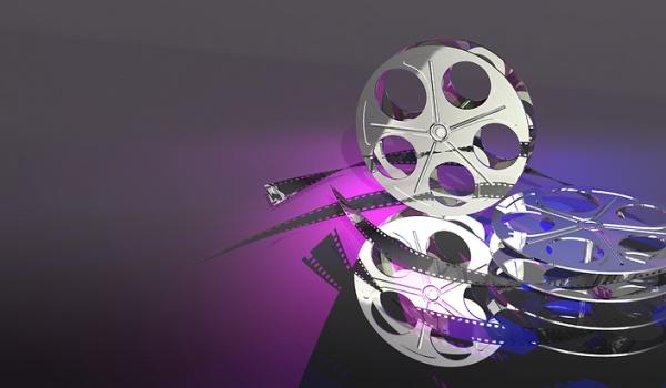 Going. | 16. Międzynarodowy Festiwal Filmowy Tofifest - Toruń Centrum Miasta