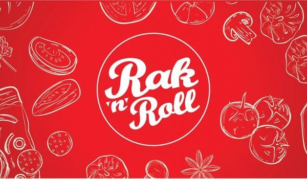 Going. | Śniadania i kolacje mają moc / warsztaty z Fundacją Rak'n'Roll - Zmokła Kura