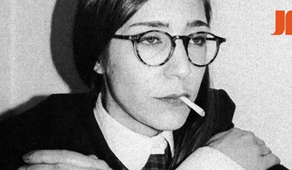 Going. | Lena Willikens - Jasna 1