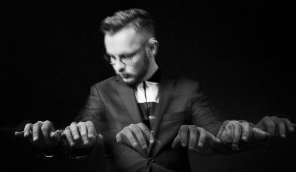 Going. | Kaczmarczyk vs Paderewski & Polish Brass Quintet: Tatra - MDK w Radomsku