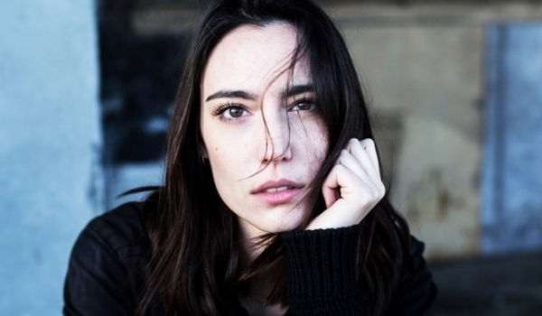 Going. | Amelie Lens / Concept of Thrill / Tralien - Smolna