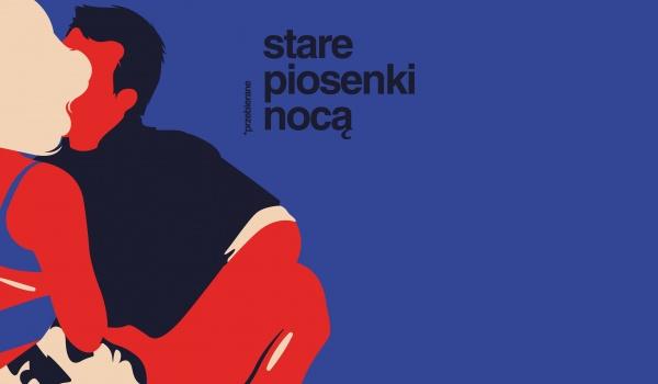 Going. | Stare Piosenki Nocą / Przebierane* - barStudio