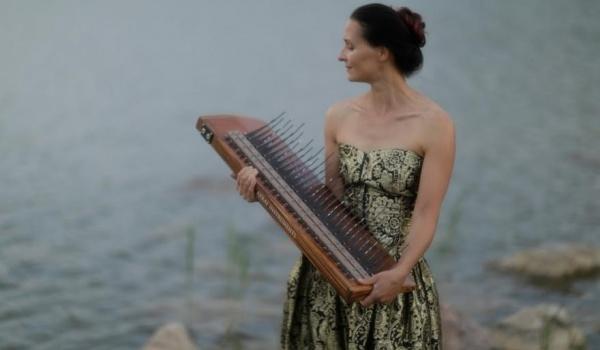 Going.   Iza Effenberg Trio // PalmJazz Festival - Centrum Kultury JAZOVIA