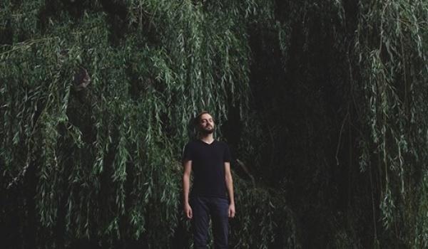 Going. | Mateusz Franczak - Szuflada 15