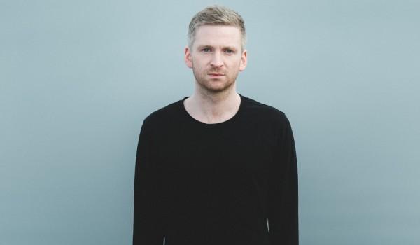Going. | Ólafur Arnalds - Torwar