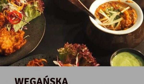 Wegańska Kuchnia Indyjska Z Tapim Sharma Bilety Na