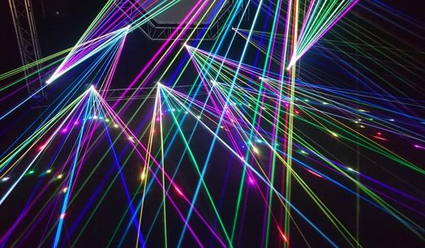 Going.   Jägermeister Party x Dj Fransua - Mięta Disco & Play Pub