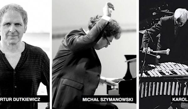 Going. | FJF 2018 - Dutkiewicz: Paderewski | Scena Główna - Filharmonia Łódzka