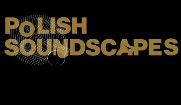 Going. | Polish Soundscapes – otwarcie + koncert - Centrum Sztuki WRO - WRO Art Center