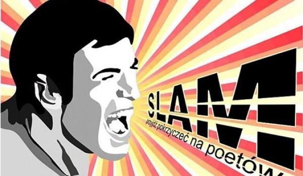 Going. | Listopadowy slam - Pogłos